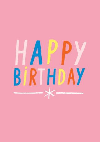 nina cosford happy birthday