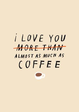 nina cosford coffee