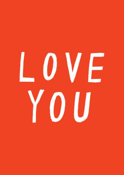 nina cosford love you
