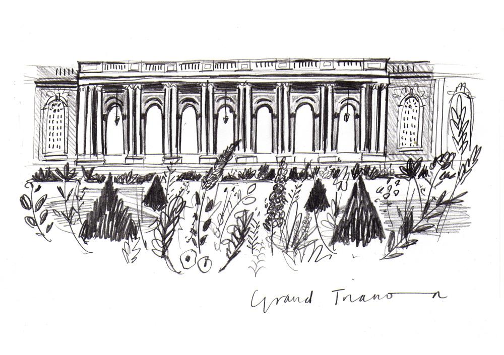 10_GRAND TRIANON