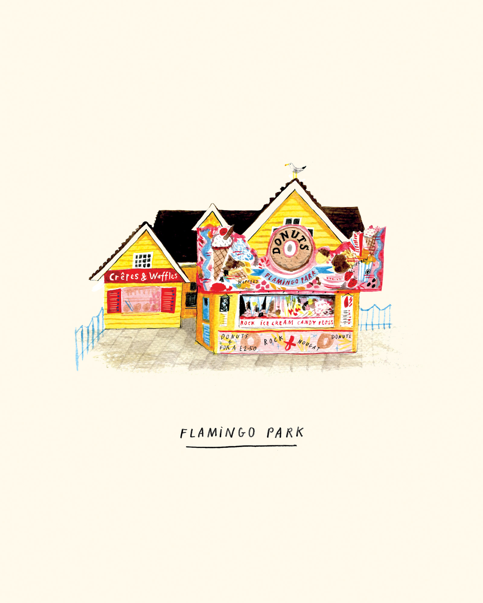 FLAMINGO_PARK-1