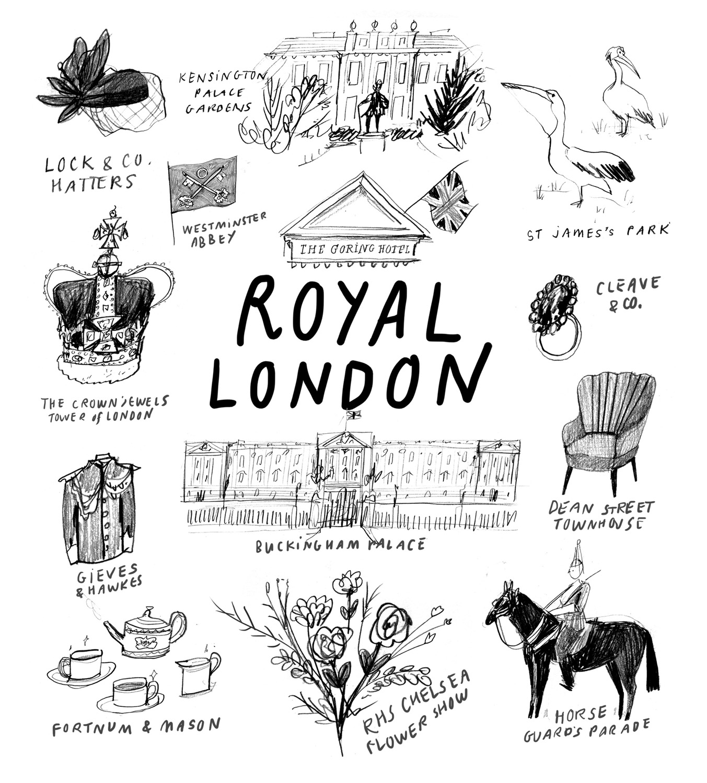 ROYAL LONDON FINAL ROUGH