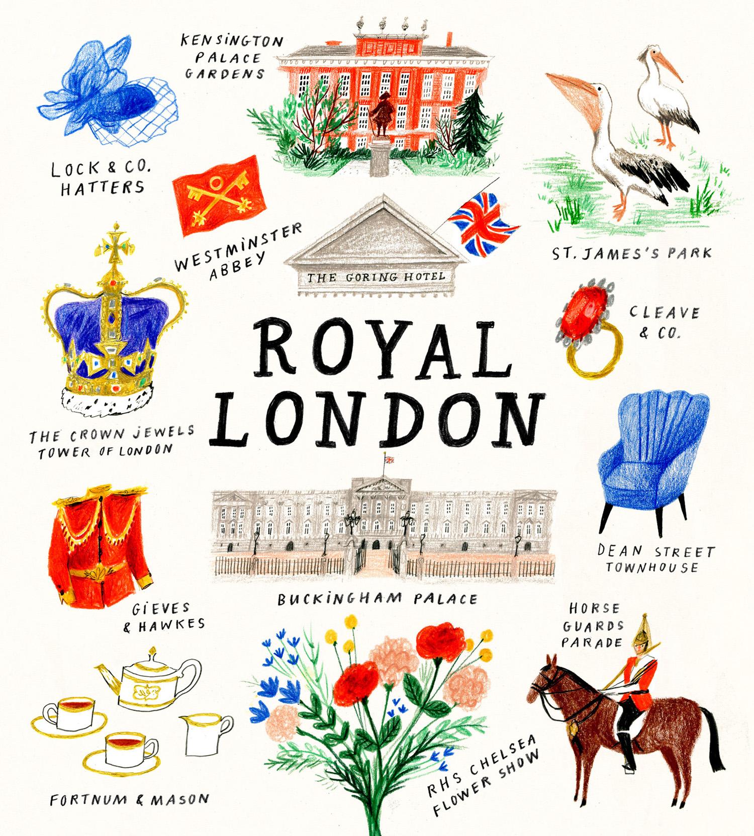 ROYAL LONDON_FINAL